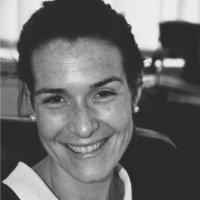 Aurélie Mazella