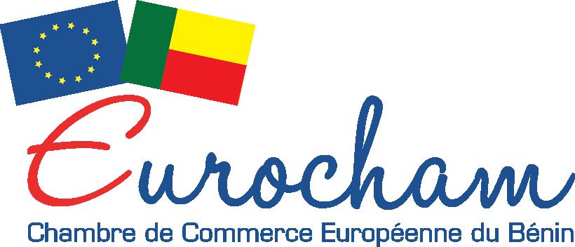 Eurocham Bénin
